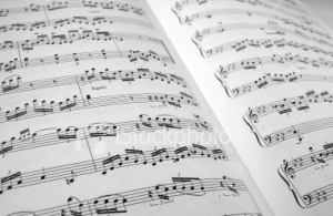 stock-photo-4842208-open-music-book