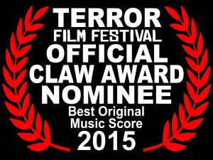 TerrorFilmFest2015 LaurelNomMusic