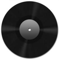vinyl-record_21104670